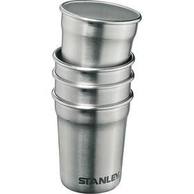 Stanley Adventure Shotglas set